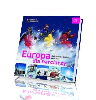 Europa dla narciarzy