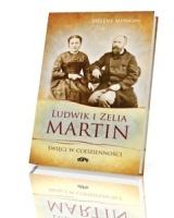 Ludwik i Zelia Martin