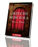 Grzechy Kościoła. Teraz w Polsce