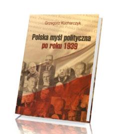 Polska myśl polityczna po roku 1939