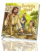 Święty Józef - okładka książki