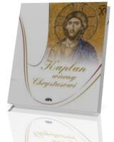 Kapłan wierny Chrystusowi