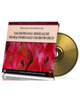 Zachowania seksualne miarą dojrzałej osobowości? (CD)