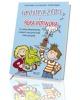 Fontanna z coli i ręka potwora - okładka książki