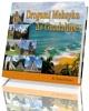 Drogami Meksyku do Guadalupe - okładka książki