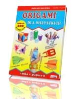 Origami dla wszystkich