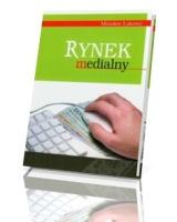 Rynek medialny