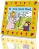 Ja i mój Anioł Stróż - okładka książki