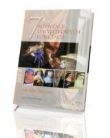 7 Medytacji o wyjątkowych kobietach