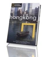 Hongkong. Przewodnik National Geographic