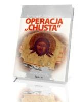 Operacja Chusta