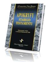 Apokryfy Starego Testamentu