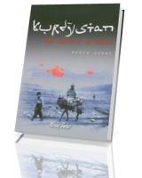 Kurdystan. Bez miejsca na mapie
