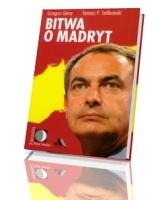 Bitwa o Madryt