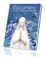 Różaniec ze świętą Siostrą Faustyną