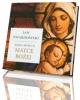 Kilka myśli o Matce Bożej - okładka książki