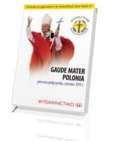 Gaude Mater Polonia. Pierwsza pieelgrzymka, czerwiec 1979 r