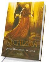 Schizma