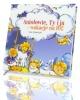 Aniołowie, Ty i ja-wakacje na 102 - okładka książki