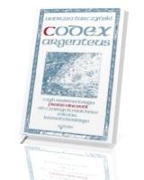 Codex argenteus, czyli Srebrna Księga Fratri Vincentii od Czarnych Mnichów Zakonu Kaznodziejskiego