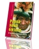 Papua Nowa Gwinea - okładka książki