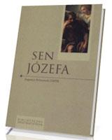 Sen Józefa