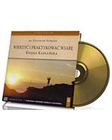 Wierzyć i praktykować wiarę. Księga kapłańska (CD)