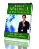 Jak stać się osobą wpływową - okładka książki