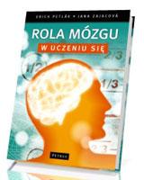 Rola mózgu w uczeniu się (+ CD)