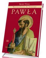 Wprowadzenie do świętego Pawła