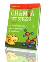 Chemia bez stresu, czyli co ma wspólnego ser szwajcarski z metalami