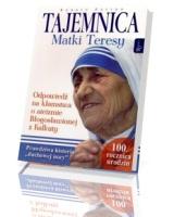 Tajemnica Matki Teresy - R. Farina