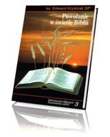 Powołanie w świetle Biblii