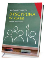 Dyscyplina w klasie