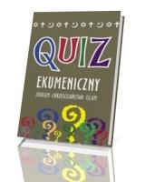 Quiz ekumeniczny