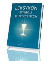 Leksykon symboli liturgicznych