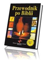 Przewodnik po Biblii