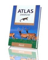 Atlas zwierząt. Przydatny z natury rzeczy