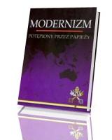 Modernizm potępiony przez papieży