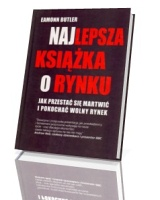 Najlepsza książka o rynku