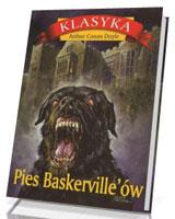 Pies Baskerville ów. Klasyka