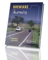 Brewiarz kierowcy (+ CD mp3)