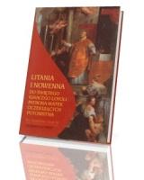 Litania i nowenna do świętego Ignacego Loyoli. Patrona matek oczekujących potomstwa