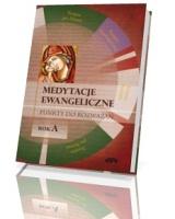 Medytacje ewangeliczne