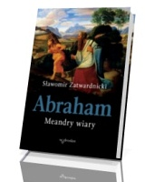 Abraham. Meandry wiary