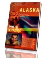 Alaska. Świat według reportera