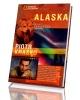Alaska. Świat według reportera - okładka książki