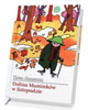 Dolina Muminków - okładka książki