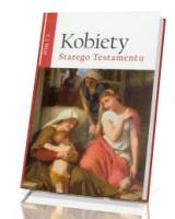 Kobiety Starego Testamentu