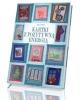Kartki z pozytywną energią - okładka książki